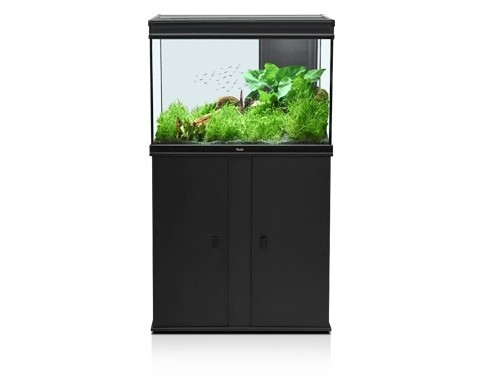 AQUATLANTIS AQUARIUM ELEGANCE PLUS 80 incl. LED