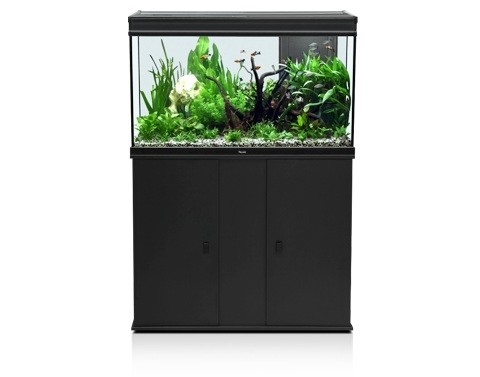 AQUATLANTIS AQUARIUM ELEGANCE PLUS 100 incl. LED