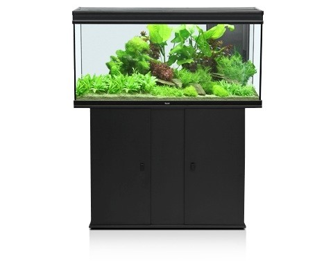 AQUATLANTIS AQUARIUM ELEGANCE PLUS 120 incl. LED