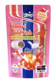 Cichlid gold medium, 250 gram