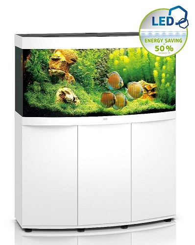 Juwel aquarium vision 260 led