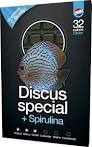 Dutch select discus special 100 gram