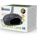Superfish ceramic cave M