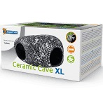 Superfish ceramic cave XL