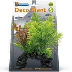 Superfish deco plant s hottonia