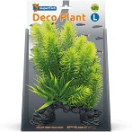 Superfish deco plant l myriophyllum