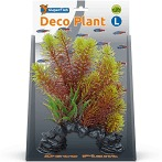 Superfish deco plant l myriophyllum red