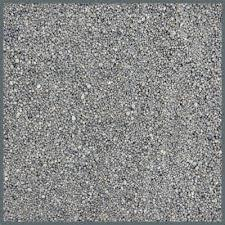 Dupla ground mountain grey 0,5-1,4 mm 10 kg
