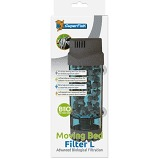 Superfish moving bed filter L