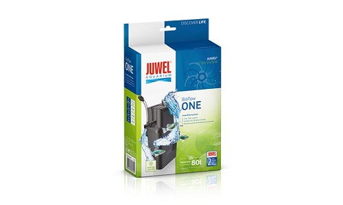 Juwel filter bioflow one