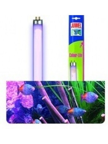Juwel tl-buis Colour Lite T8 36W 1047 mm