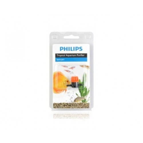 Philips Tropical Aquarium Purifier Luchtregelkraan