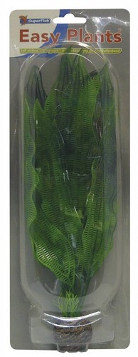 Superfish easy plants,hoge plant, 30 cm nr 5