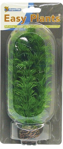 Superfish easy plants, middelplant, 20 cm nr 4