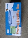 Superfish floating breeding box (kweekbakje)