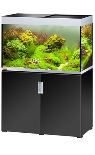 Eheim AQUARIUM INCPIRIA 300 LED, 100X55X65 CM