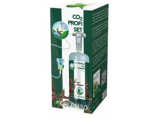 Colombo CO2 profi set 800 gram