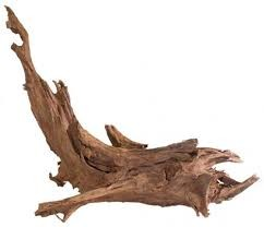 driftwood super large